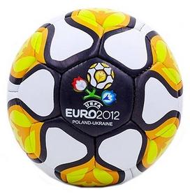 Мяч футбольный Star Euro-2012, №5