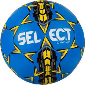 Мяч футбольный Select Dynamic, №5
