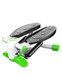 Мини-степпер HouseFit K0710A, зеленый