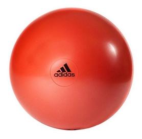 Мяч для фитнеса Adidas ADBL-13245OR, 55 см