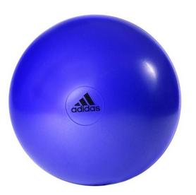 Мяч для фитнеса Adidas ADBL-13246PL - фиолетовый, 65 см