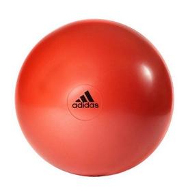 Мяч для фитнеса Adidas ADBL-13247OR - оранжевый, 75 см