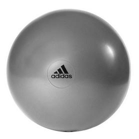 Мяч для фитнеса Adidas ADBL-13246GR - серый, 65 см