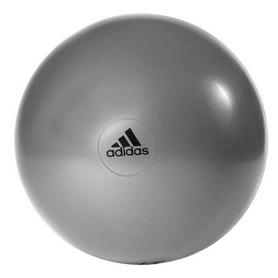Мяч для фитнеса Adidas ADBL-13247GR - серый, 75 см