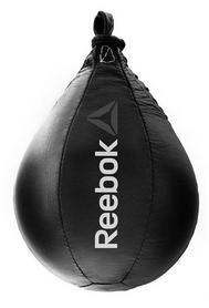 Груша Спидбол Reebok Combat