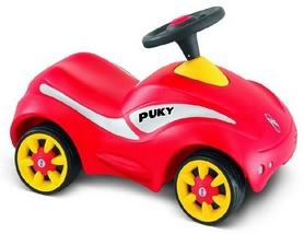 Автомобиль детский Puky Racer 1803