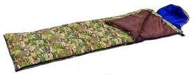 Распродажа*! Мешок спальный (спальник) Mountain Outdoor UR SY-4083 камуфляж
