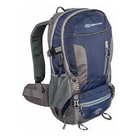 Купить б у рюкзак недорого как из рюкзака сделать