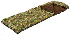 Мешок спальный (спальник) Mountain Outdoor UR SY-4798 камуфляж