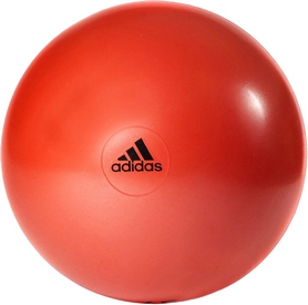 Мяч для фитнеса Adidas ADBL-13246OR - оранжевый, 65 см