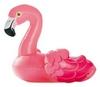 "Игрушка надувная ""Фламинго"" 58590 Intex"