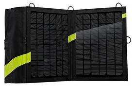 Батарея солнечная портативная Goal Zero Nomad GZR208/13 (4823082708857)