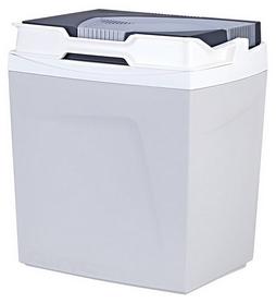 Автохолодильник Giostyle Shiver, 26 л (8000303306993)