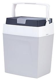 Автохолодильник Giostyle Shiver, 30 л (8000303306801)