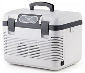 Автохолодильник Thermo TR-19А, 19 л (4823082711413)