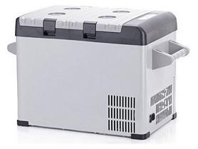Автохолодильник Thermo BD32, 32 л (4820152616968)