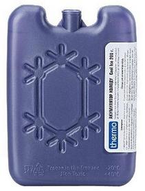 Аккумулятор холода Thermo Cool-ice, 200 г