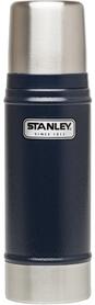 Термос Stanley Legendary Classic - синий, 700 мл (6939236321631)