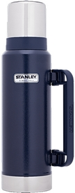 Термос Stanley Classic, 1,3 л (6939236321686)