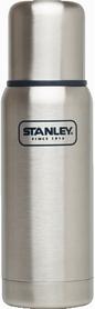 Распродажа*! Термос Stanley Adventure, 500 мл (6939236331005)