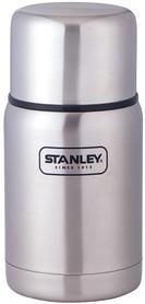 Термос пищевой Stanley Adventure, 700 мл (6939236331012)