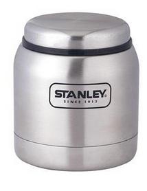Термос пищевой Stanley Adventure, 410 мл (6939236331111)