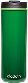 Термочашка Aladdin Insulated - зеленая, 470 мл (6939236337335)