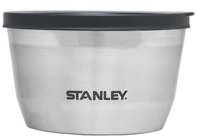 Термоконтейнер Stanley Adventure Bowl, 530 мл (6939236338073)