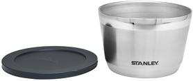 Термоконтейнер Stanley Adventure Bowl, 950 мл (6939236338080)