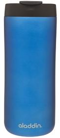 Термочашка стальная Aladdin - синяя, 350 мл (6939236339391)