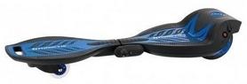 Электроскейтборд двухколесный (рипстик) Razor RipStik Electric (283574)