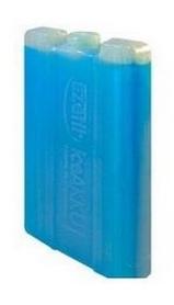 Фото 1 к товару Аккумулятор холода большой, синий
