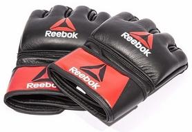 Перчатки для смешанных единоборств MMA ReebokCombat