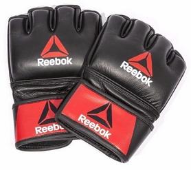 Перчатки для смешанных единоборств MMA ReebokGlove