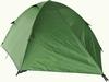 Палатка двухместная Mousson Fly 2, зеленая (4823059846995) - фото 2