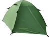 Палатка трехместная Mousson Fly 3, зеленая (4823059847015) - фото 2