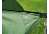 Палатка трехместная Mousson Fly 3, зеленая (4823059847015) - фото 4