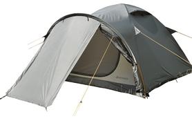 Палатка трехместная Mousson Atlant 3, хаки (4823059847114)