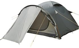 Палатка четырехместная Mousson Atlant 4, хаки (4823059847169)
