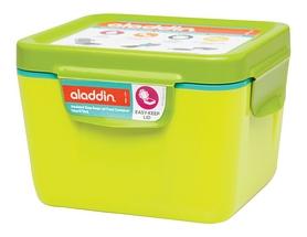 Термо ланч-бокс Aladdin Easy-Keep - зеленый, 0,7 л (6939236333931)