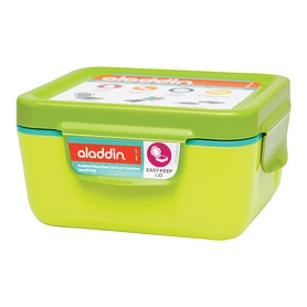 Термо ланч-бокс Aladdin Easy-Keep - зеленый, 0,47 л (6939236333894)