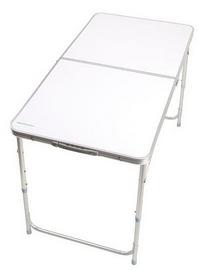 Стол раскладной Кемпинг XN-12060 (4823082711437)
