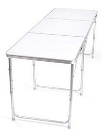 Стол раскладной Кемпинг XN-18060 (4823082711451)
