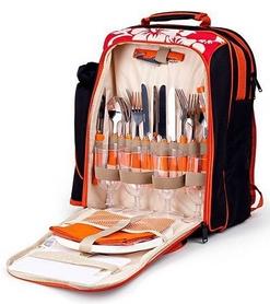 Кемпинг-сумка для пикника Кемпинг HB4-578 (4823082712847)