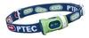 Фонарь налобный Princeton Tec Bot LED PTC611, сине-зеленый (4823082707416) - фото 1
