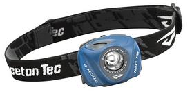 Фонарь налобный Princeton Tec Eos LED PTC641, синий (4823082707485)