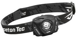 Фонарь налобный Princeton Tec Eos LED PTC640, черный (4823082707492)