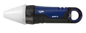 Фонарь ручной Princeton Tec AMP LED1+ PTC882, синий (4823082707775)
