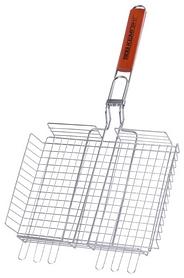 Решетка для гриля Кемпинг BQ-46 (4823082712144)