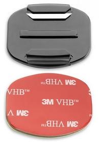 Платформа плоская с 3М-скотчем Airon AC12, 2 шт (6947791550016)